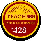 teach 100