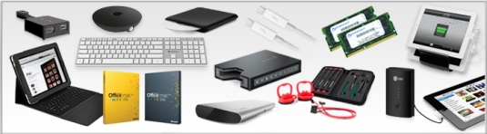 Syntech-Apple-Related-Products