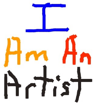 ARTIST 6