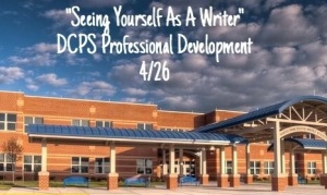 DCPS PD
