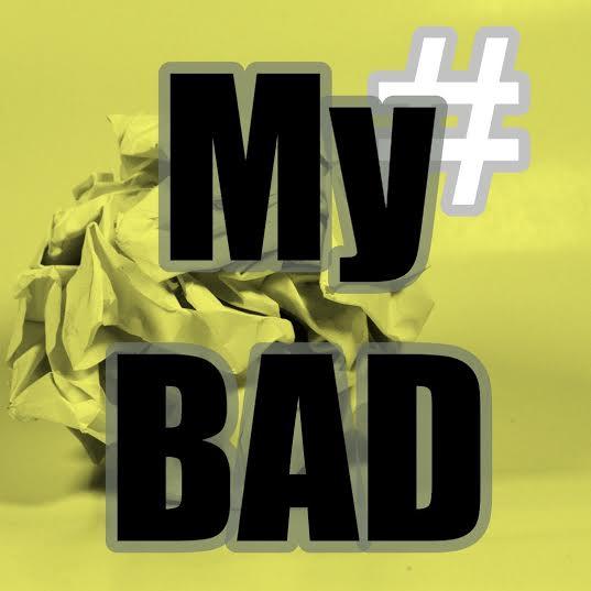 MY BAD IMAGE