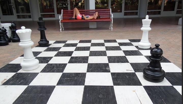 chess 7